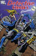 Detective Comics Classics (2010) 1