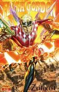 Flash Gordon Zeitgeist (2011 Dynamite) 10