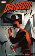 Daredevil TPB (2012-2014 3rd Series Collections) By Mark Waid 3-1ST
