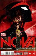 Nova (2013 5th Series) 2A