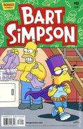 Bart Simpson Comics (2000) 81