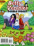 Betty and Veronica Double Digest (1987) 211