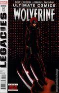 Ultimate Wolverine (2013) 2