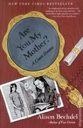 Are You My Mother? A Comic Drama SC (2013) 1-1ST