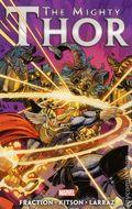 Mighty Thor TPB (2012-2013 Marvel) By Matt Fraction 3-1ST