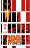 100 Bullets TPB (2000-2009 DC/Vertigo) 7-REP
