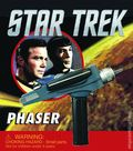 Star Trek Phaser Kit (2013 Running Press) KIT#1