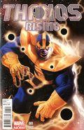 Thanos Rising (2013) 1B