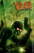 68 Jungle Jim (2011 Image) 1C