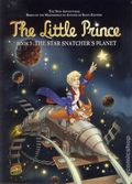 Little Prince GN (2012 Lerner) 5-1ST