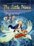 Little Prince GN (2012 Lerner) 6-1ST