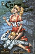 Grimm Fairy Tales (2005) 3G