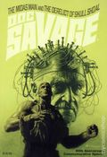 Doc Savage SC (2006- Double Novel) 66B-1ST