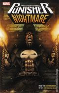 Punisher Nightmare TPB (2013) 1-1ST