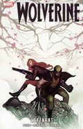 Wolverine Covenant TPB (2013 Marvel) 1-1ST