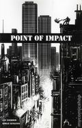 Point of Impact TPB (2013 Image) 1-1ST
