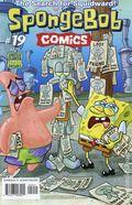 Spongebob Comics (2011 United Plankton Pictures) 19
