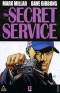 Secret Service (2012 Marvel) 6