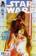 Star Wars (2012 Dark Horse 2nd Series) 4A