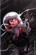 Bravest Warriors (2012 Kaboom) 7D