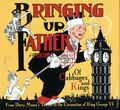 Bringing Up Father HC (2009 IDW) 2-1ST