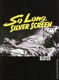 So Long, Silver Screen HC (2013 PictureBox) 1-1ST