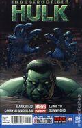 Indestructible Hulk (2012) 4C