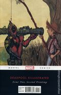Deadpool Killustrated (2013) 2B