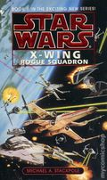 Star Wars X-Wing PB (1996-1999 Novel) 1-REP