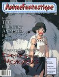 AnimeFantastique (1999) 3