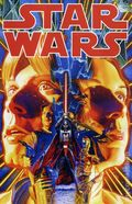 Star Wars (2012 Dark Horse 2nd Series) 1D