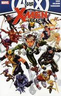 Avengers vs. X-Men: X-Men Legacy TPB (2013 marvel) 1-1ST