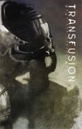 Transfusion: Vampires vs. Robots TPB (2013 IDW) 1-1ST