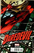 Daredevil (2011 3rd Series) 25B