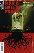 BPRD Hell on Earth (2012 Dark Horse) 106