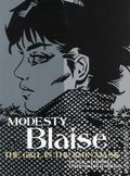 Modesty Blaise TPB (2004- New Edition) 23-1ST