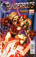 Thunderbolts (2012 2nd Series) 8B