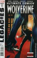 Ultimate Wolverine (2013) 3
