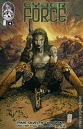 Cyber Force (2012 Image) 4A