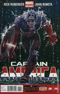 Captain America (2012 7th Series) 6A