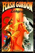 Flash Gordon Zeitgeist TPB (2013 Dynamite) 1-1ST