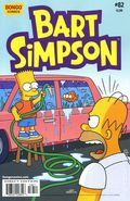 Bart Simpson Comics (2000) 82