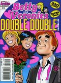 Betty and Veronica Double Digest (1987) 212