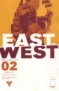 East of West (2013 Image) 2
