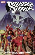Squadron Supreme TPB (2013 2nd Edition) 1-1ST