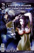 Unleashed (2013 Zenescope) 1A