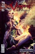 Vampires Eternal (2013 Zenescope) 1C