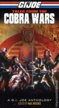 GI Joe Tales from the Cobra Wars PB (2013 IDW) 1-1ST
