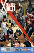 All New X-Men (2012) 8C