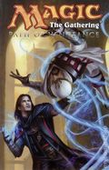 Magic the Gathering TPB (2012 IDW) 3-1ST